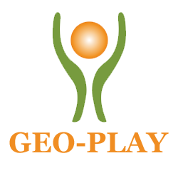 Geo Play – Geocaching Mainz