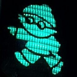 Grünes Licht für Geoching Mainz mit GEO PLAY